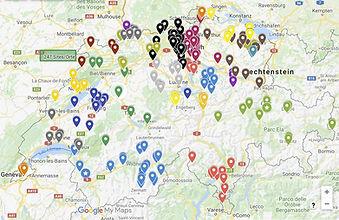 Final Prayer Site Map 2020.jpg
