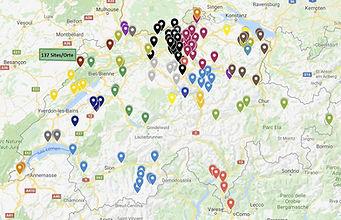 Final Prayer Site Map 2019.jpg