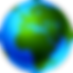 globe_PNG3[1].png