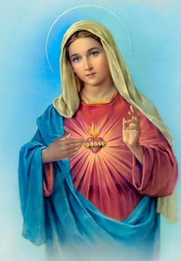 Immaculate-Heart-of-Mary[1].jpg
