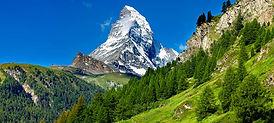 Matterhorn[1].jpg