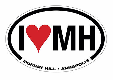 Murray Hill bumper sticker FINAL.jpg