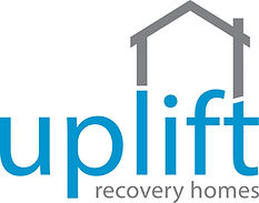 Uplift Recovery Homes; a sober living house provider