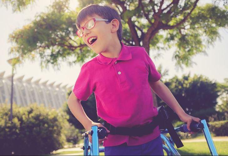 Spina bifida.JPG