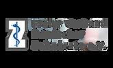 fvdz-logo.png