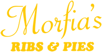 Morfias Yellow Logo Rectangular.png