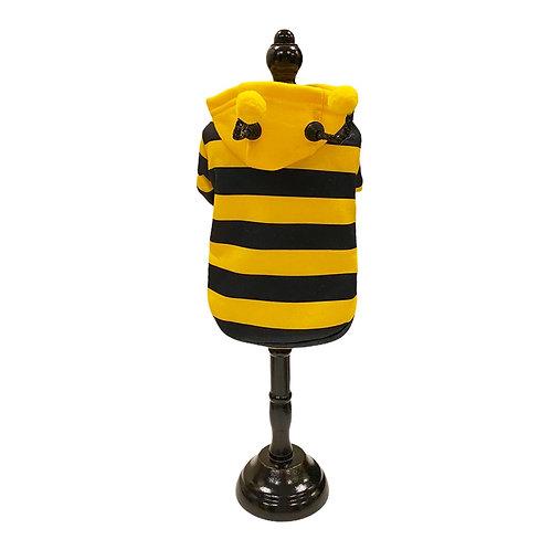 Hoodie - Bees 🐝