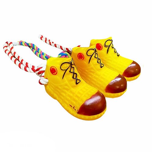 Toy- Shoes