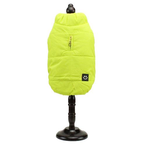 Phosphorus coat