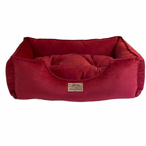 Pet's bed