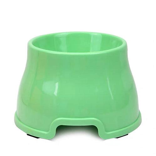 Narrow bowl