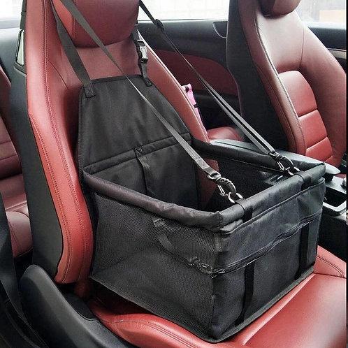 Car seat - cover