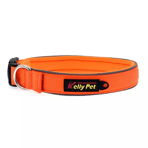 Pets collar