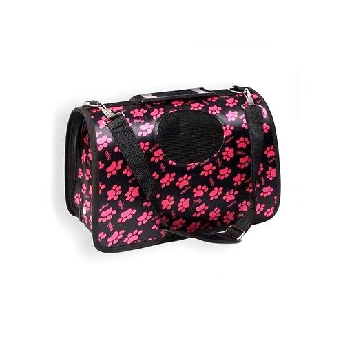 Pet's carier bag