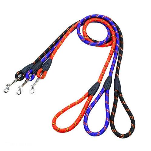 Pets Ropes