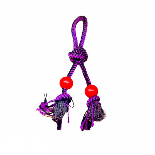TOY - rope