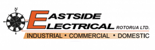 EASTSIDE-ELECTRICAL-LOGO-300x97.png