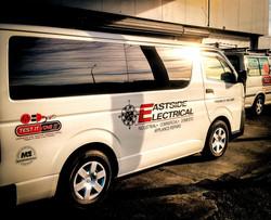 New-EASTSIDE-2-1030x838_edited.jpg