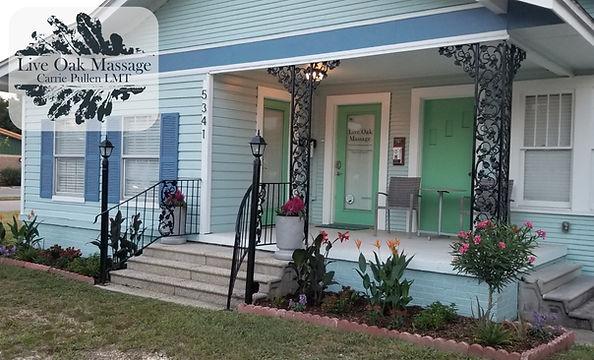 5341 Stewart Street Milton, FL