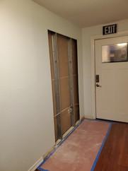 hallway001_03.jpg