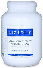 biotone_advanced_therapy.jpg