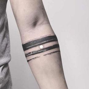 Tammy tattoo