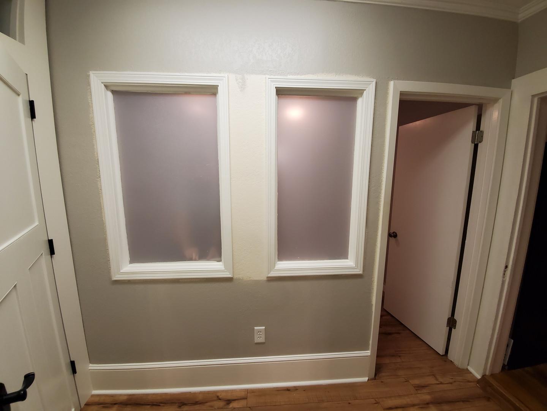 hallway002_02.jpg