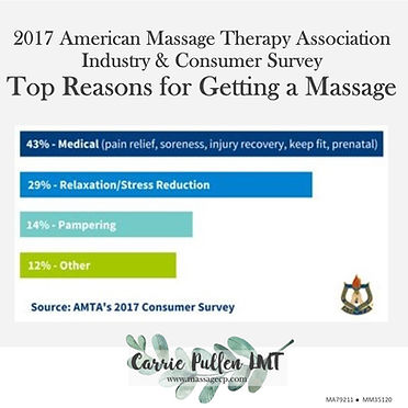 2018_01_15_amta_survey_2017b.jpg