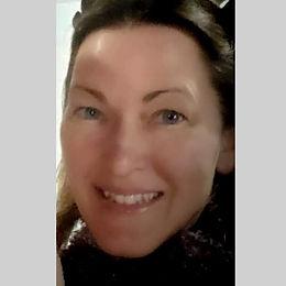 Cheri M. Van Atta LMT