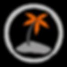 isla-app.png