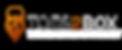 toes2box-logo-crossfit-app.png