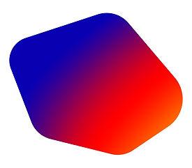 logo-biban-studio-24.jpg