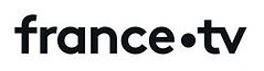 france_tv_logo.png