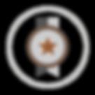 box-oficial-app.png