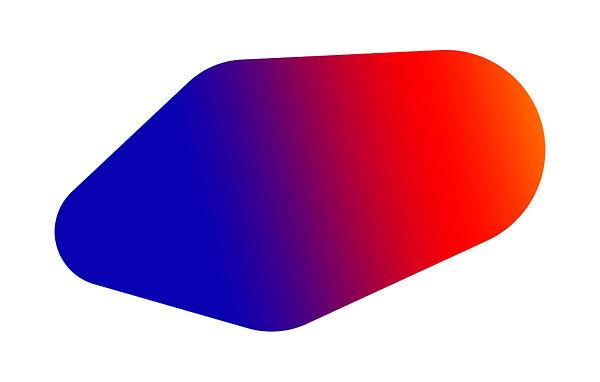 logo-biban-studio-22.jpg