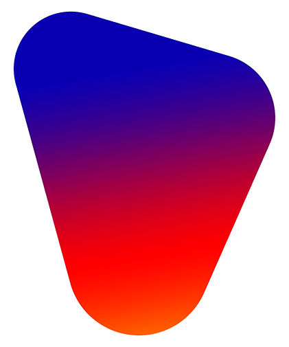 logo-biban-studio-21.jpg