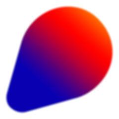 logo-biban-studio-06.jpg