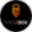 TOES2BOX - Logotipo 1080x1080_sinfondo_I