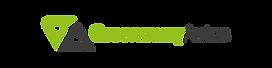 Greenaway_Autos_WEB_RGB.png