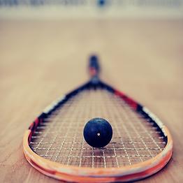 squash racket.png