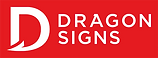 Dragon Red BG-01.png
