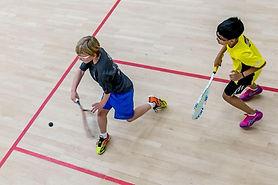 Scottish Open 5.jpg