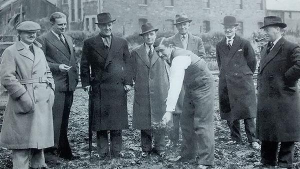 Cardiff-Squash-Club-1936-640x360.jpg