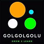 GOLGOLGOLU_edited.jpg