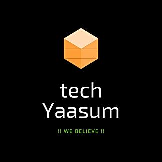 tech Yaasum.png