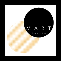 Printing & Digital Shop Colorful Logo.pn