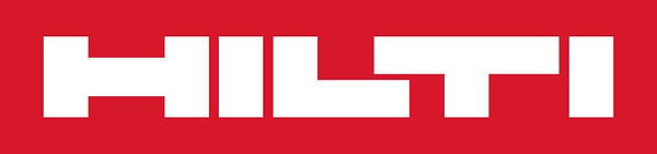 Hilti Logo.jpg