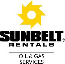 SBR Oil & Gas Services  .jpg