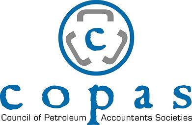 COPAS Final Logo.jpg