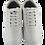 Thumbnail: Sport Shoes